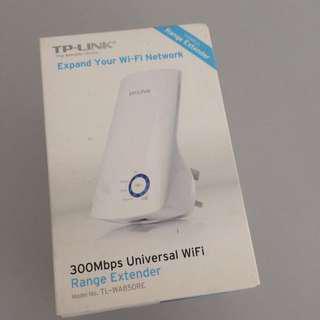 Wifi Range Extender Wifi
