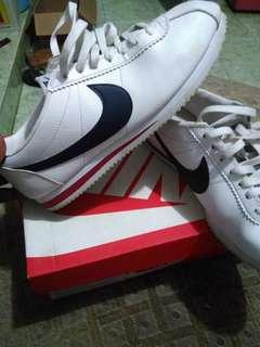 Nike Cortez Classic Original
