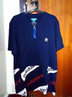 Adidas real !!