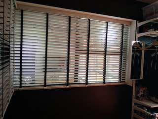 Venetian blinds for All type rooms