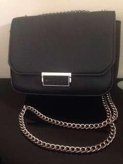 Mini sling bag - ORI