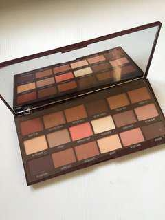 Imported Nude Palette 100% NEW & IMPORTED from Europe