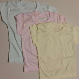 Bn toddler shirt