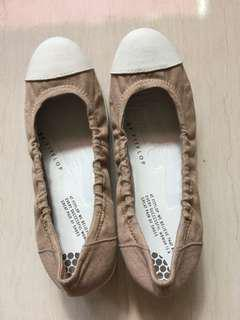 🚚 Fitflop鞋 EUR 36
