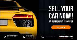 🔈scrap or sell your car to us. Cash deal 💵💵