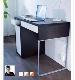 Ikea Micke Desk (U.P: RM349)