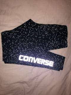 Converse Tights