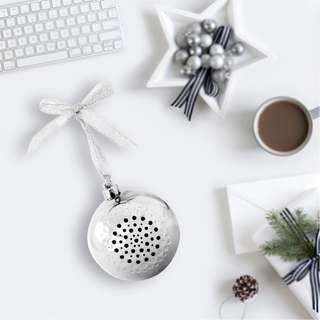 🚚 🔥聖誕球藍芽喇叭🔥