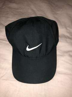 Nike Dri-Fit Cap