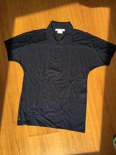 Lacoste Sports Shirt (34)