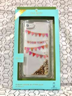 Kate Spade Case for iPhone 7