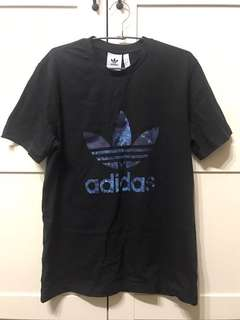 🚚 adidas 東京限定T恤