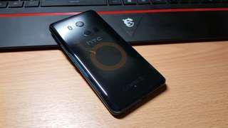 🚚 「歡迎議價」HTC U11 plus 64G