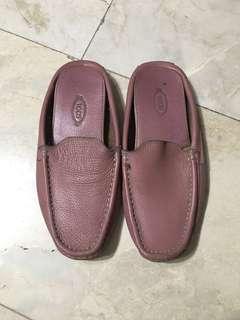 Tod's Slip-on Loafer
