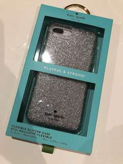 Kate Spade IPhone 6 Plus IPhone 7 Plus IPhone 8 Plus case