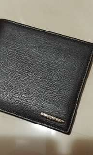 Zegna Wallet