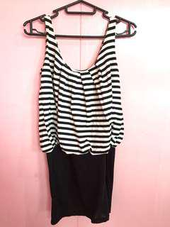 4 dresses for 300 pesos!
