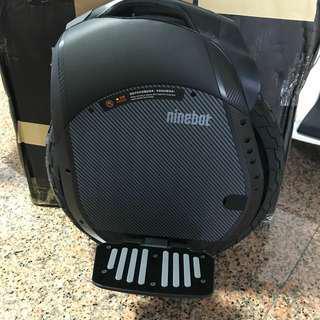 [BNIB] Ninebot Z10