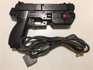 Gun NAMCO PS2