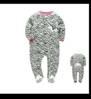 2018 christmas baby girl clothes  a2dbfd656