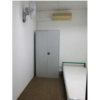 Util incl. No Agent Fees No Owner Room for rent