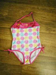 Swimming Suit for 3 yrs old