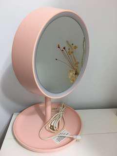 🚚 化妝鏡