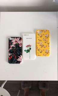 iPhone Plus Phone Cases