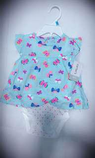 WHOLESALE CARTERS BABY CLOTHING