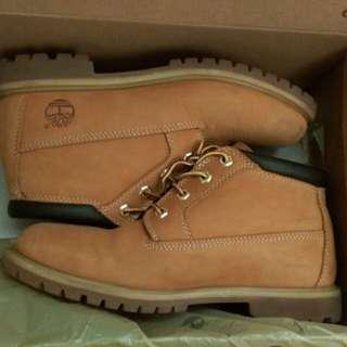 🚚 🔥商品打9折🔥 Timberland-US8-經典黃靴