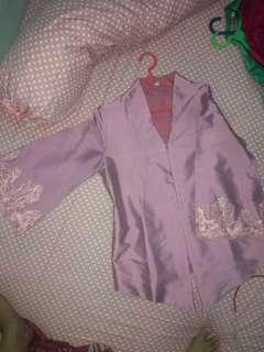Outfit kondangan/ baju kondangan/ kebaya