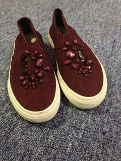 PULL&BEAR size 36 only