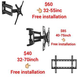 Tv wallmount tv wallmount
