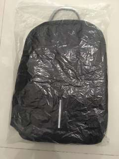 Original Xyujian Anti Theft Backpack