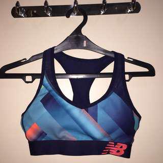 New Balance Sport bra