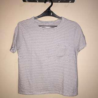 Stripes ZARA trafaluc