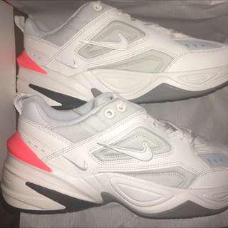 Nike M2K Tekno Men's US 8