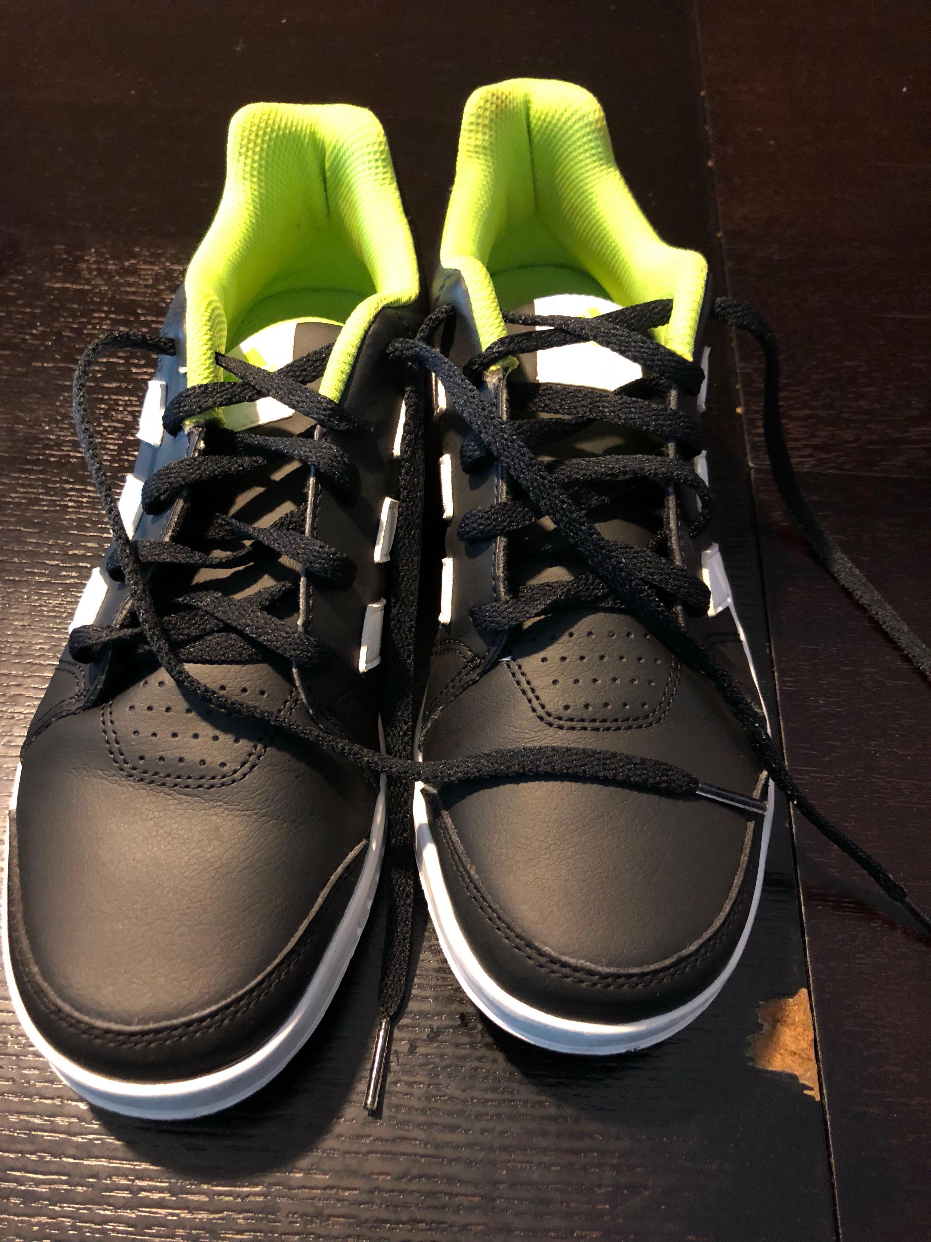 a206818db6a Adidas Boy Shoes