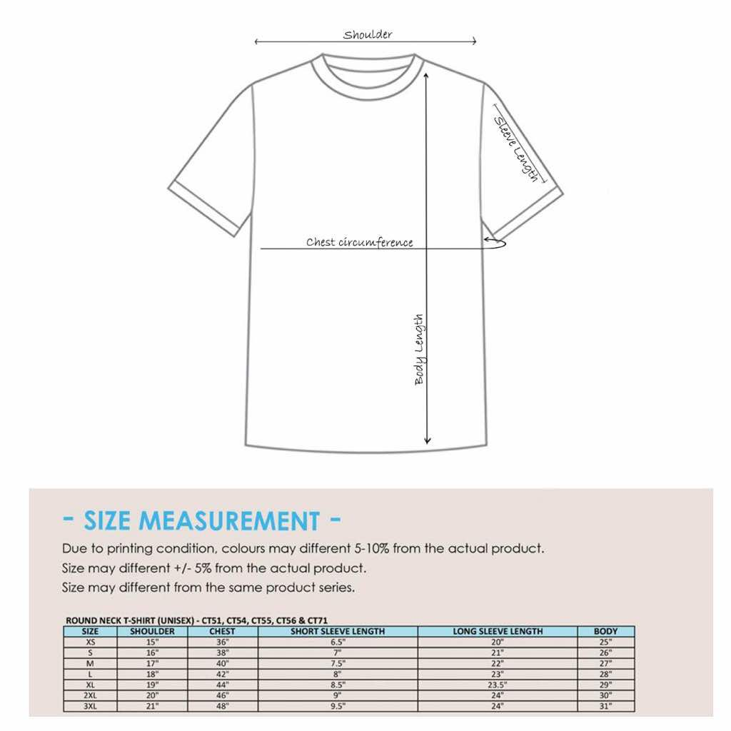 f2aa1f7da952 Family statement tee boss baby boss boss babe, Women's Fashion, Clothes,  Tops on Carousell