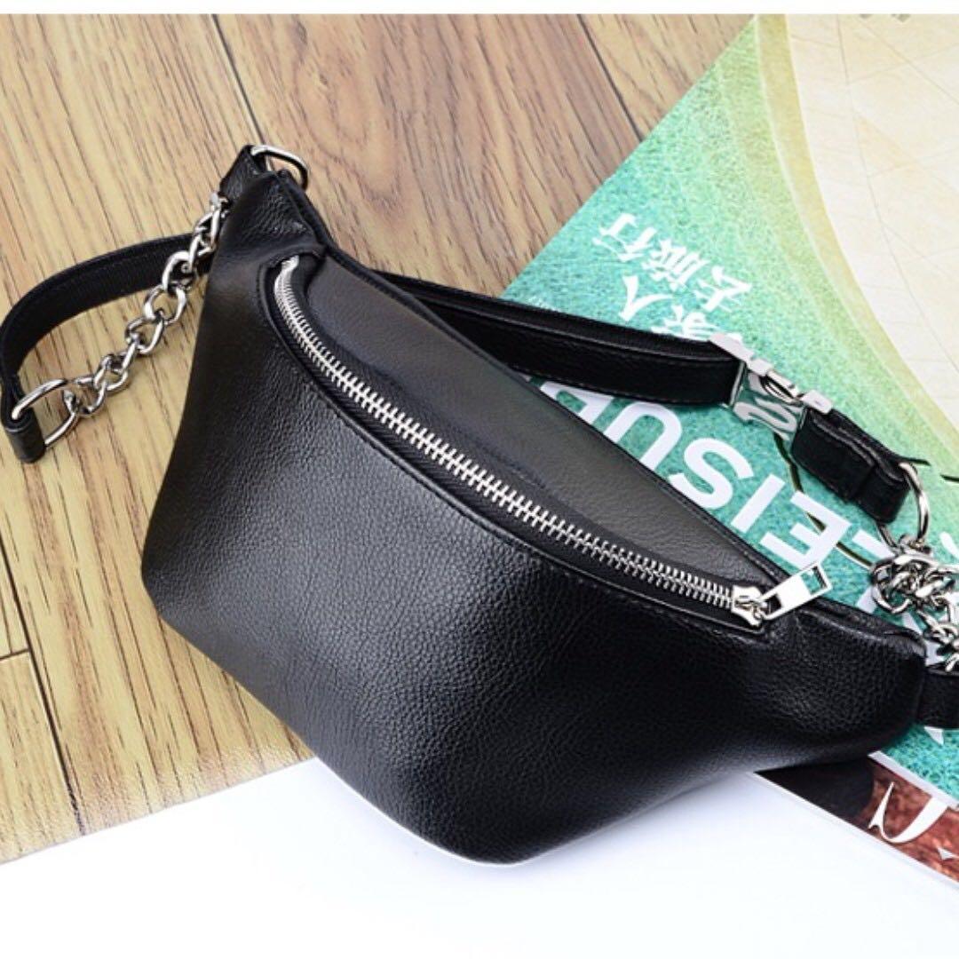 035e495c Fanny Pack / Waist Bag / Messenger Bag