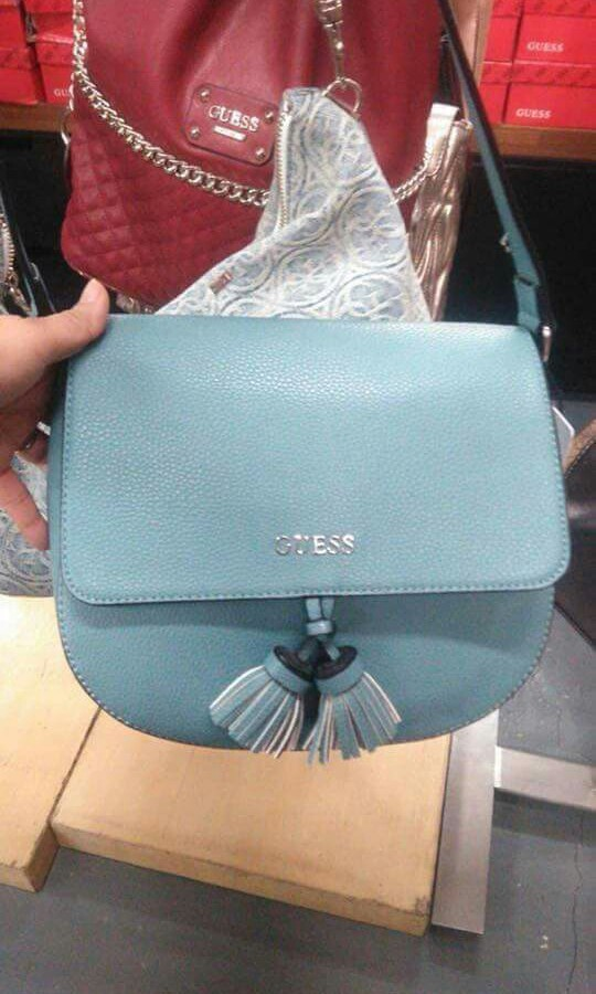 cff17953e2 Home · Women s Fashion · Bags   Wallets. photo photo photo