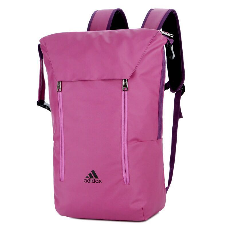 3693b376e2 Instock Adidas Backpack (Pink)