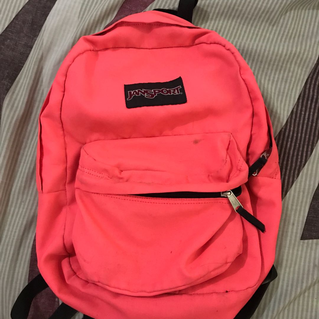 Where Can I Buy Jansport Backpacks In Philippines   Building