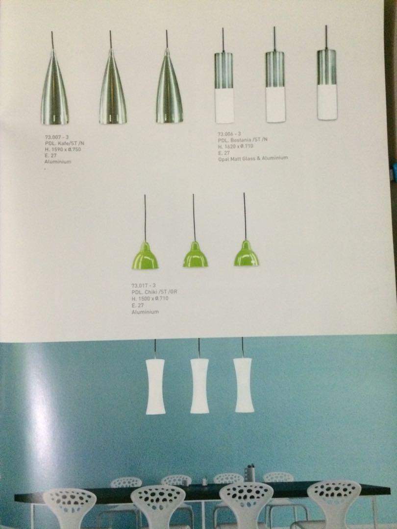 Harga Jual Lampu Gantung Kristal 3500000 Lm8032 Wiring Rumah Minimalis Custom Murah Jasa Servis Electrical Lighting Di Carousell