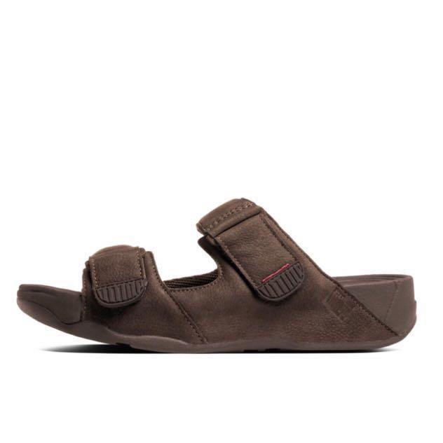 04ba360628e Home · Men s Fashion · Footwear · Slippers   Sandals. photo photo ...