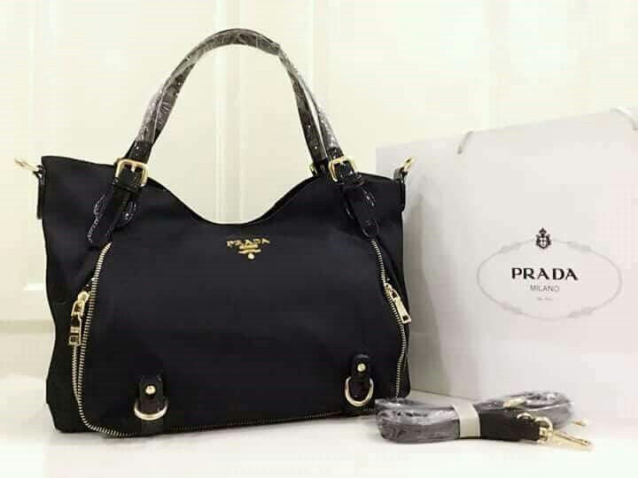 fbb14408b0b7 ... where can i buy prada sling bag replica quality preloved womens fashion  bags 3c23a 10181