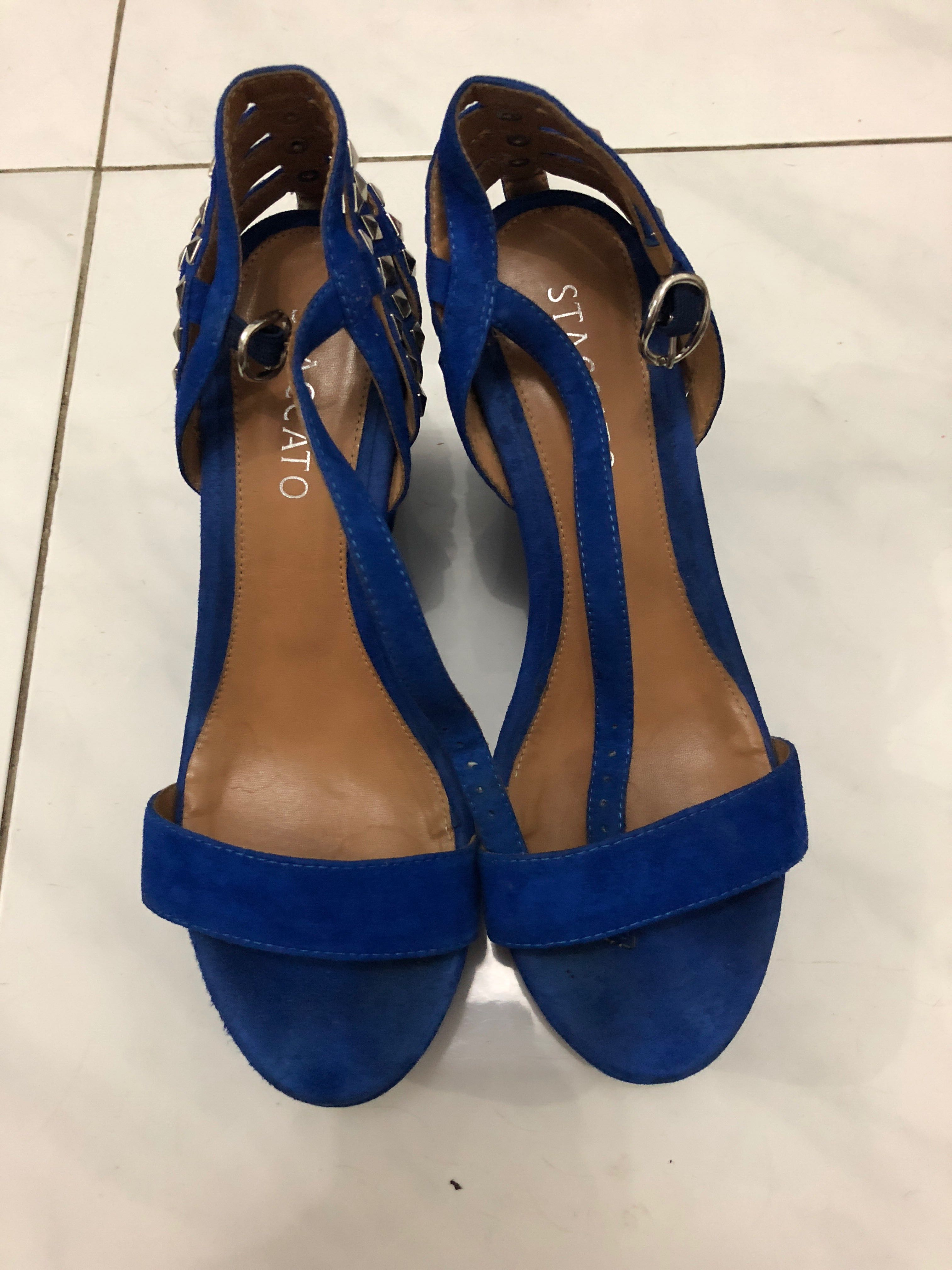 staccato wedges 8ba9b0c0d8