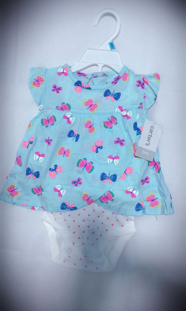 Wholesale Carters Baby Clothing Babies Kids Babies Apparel On
