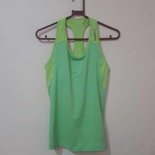 Reebok Speedwick Tank top