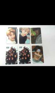 WTS NCT Empathy pc